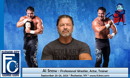 Al Snow.jpg