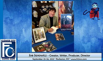 Joe Janowicz.jpg