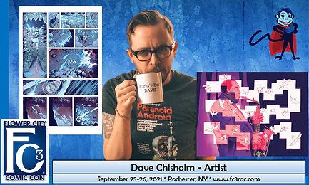 Dave Chisholm.jpg