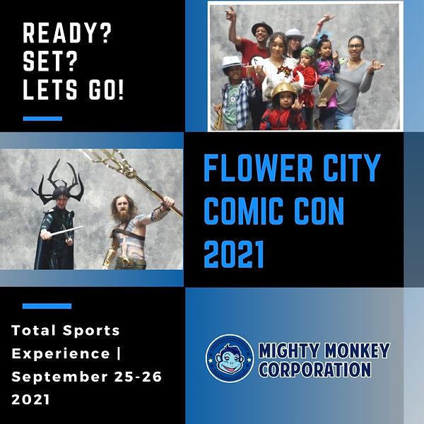 FC3 2021 banner.jpg