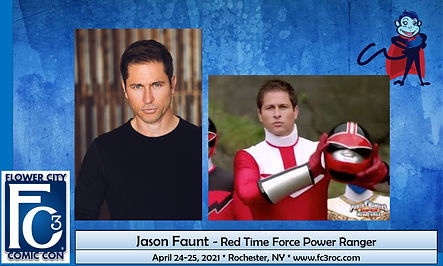 Jason Faunt.jpg