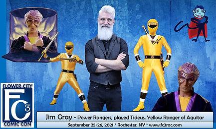 Jim Gray.jpg
