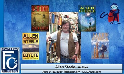 Allen Steele.jpg