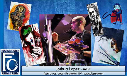 Joshua Lopez.jpg