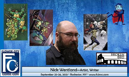 Nick Wentland.jpg