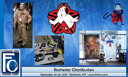 Rochester Ghostbusters.jpg