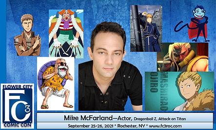 Mike McFarland.jpg