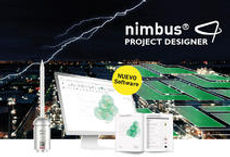 nimbus-R-project-designer_products_home