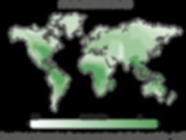 Mapa isoceraunico.png
