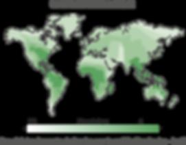 Mapa isoceraunico FR.png