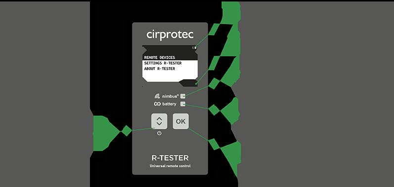 R-Tester Parts EN.png