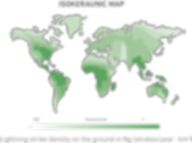 Mapa isoceraunico EN.png