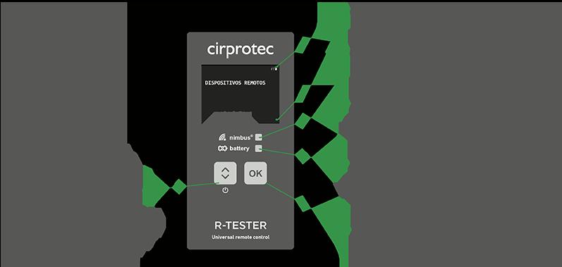 2-PartsR-Tester.png