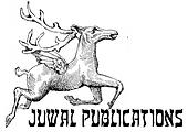 Juwal logo.png