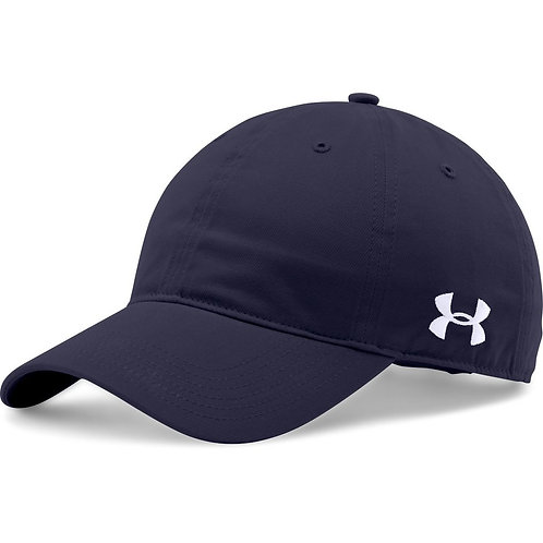 Under Armour Chino Relaxed Cap