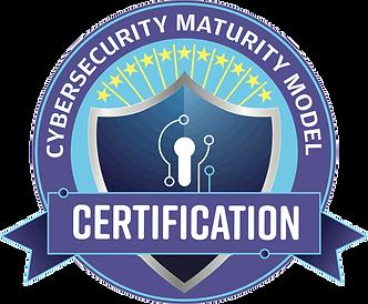 Cybersecurity Maturity Model Certificati