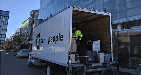 PCs for People Truck.png