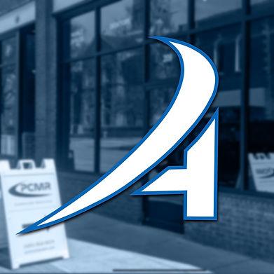 Ace Logo Promo.jpeg