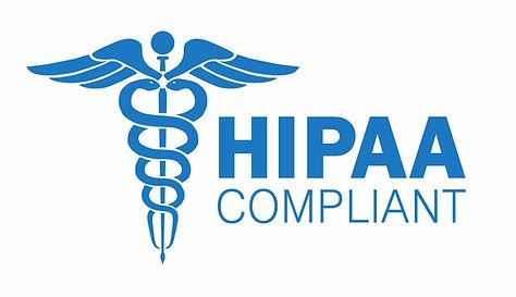 HIPAA Compliance Logo.jpg