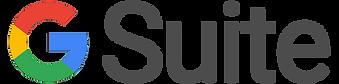 GSuite Logo.png