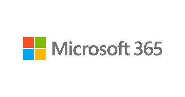 M365 Logo.jpg