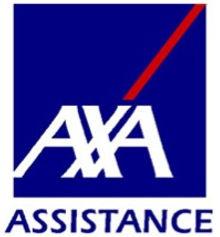 axa%20assistance_edited.jpg
