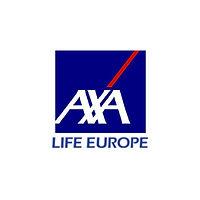 axa life europe.jpg