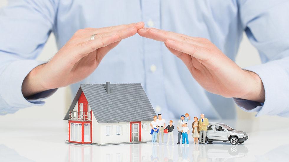 Assicurazione Autovetture e Assicurazione Casa Vercelli