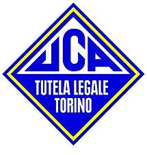 logo%20uca_edited.jpg