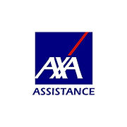 axa assistance.jpg