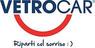 Logo VetroCar classico.jpg