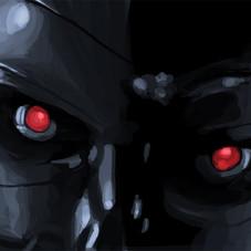 terminatorSpeedPaint.jpg