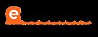 eCreators-logo.png