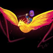 WOW_phoenix04.jpg