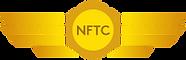 NFTC_symbol.png