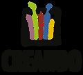 Logotype_Creando_6cl.png