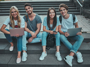 Arjeplogs nya utbildningar – snabb väg till jobb