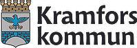 KK_log_43mm.jpg