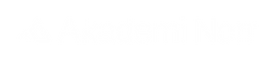 AkademiNorr-Logo-Neg.png