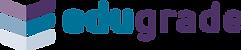 Edugrade logo.png