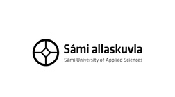 ny_samisk_hogskole_logo_blk_2016_2.png
