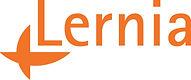 Lernia_logo_orange_300 dpi.jpg