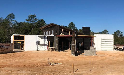 Jan.2019 Construction.jpg
