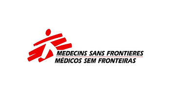Logo medicos.jpg
