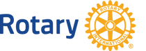 rotary-rotary-serving-humanity-png-logo-
