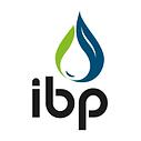 LOGO IBP.png