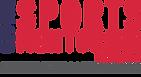 GSMP_Logo.png