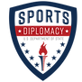 StateDept_Shield.png