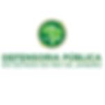 Defensoria logo.png