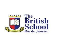 British School Logo.jpg